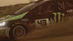 Image for UK charts: LA Noire holds off DiRT 3 for top spot