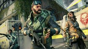 """Image for Splash Damage will end live development of Dirty Bomb """"in the upcoming weeks"""""""