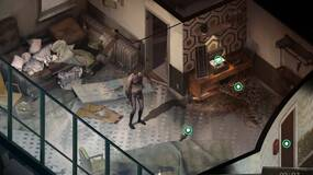 Image for Disco Elysium: where to find your badge and missing shoes