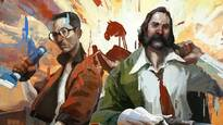 Image for Disco Elysium: The Final Cut finally coming to Xbox in October