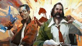 Image for Disco Elysium: The Final Cut will finally see a release on Switch in October