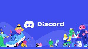Image for Discord is officially testing proper YouTube integration