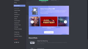 Image for Discord is launching its own games store, unified library to become more like Steam