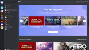 Image for Discord Store beta now available for all users alongside Nitro game subscription update