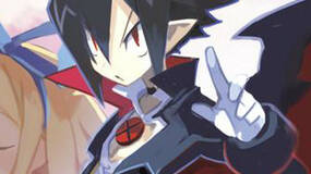 Image for Disgaea 4 Return hits PS Vita in Japan from January