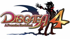 Image for Disgaea 4: A Promise Revisted release date announced