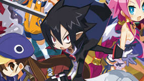 Image for Disgaea 4: Return trailer shows off PS Vita remake, watch here