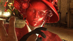 Image for Dishonored: New screens show off freaky masks and powers