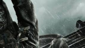 Image for Dishonored: Game of the Year Edition announced for October release