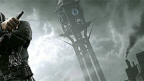 Image for Dishonored's Harvey Smith discusses his career, regret over Deus Ex Invisble War