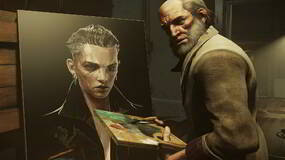 Image for Dishonored 2 PC beta patch fixes mouse sensitivity issues, CPU task priority, more
