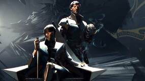 Image for Dishonored 2 PS4 is 52% off for 48 hours in Sony's European 12 Deals of Christmas promotion
