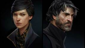 Image for PC users reporting performance issues with Dishonored 2, devs provide possible workaround