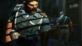 """Image for Dishonored 2 is """"probably 12-20"""" hours long"""