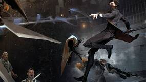 Image for Free, New Game Plus mode releases for Dishonored 2 next week