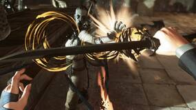 Image for There's a new Dishonored 2 PC beta patch today, and the change list is a whopper