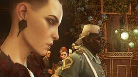 Image for Everything that can go wrong in Dishonored 2, and the few that aren't the game's fault