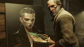 Image for Dishonored 2: painting locations guide