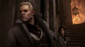 Image for Dishonored 2 UK sales down nearly 40% compared to first game