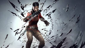 """Image for Dishonored is """"resting for now"""" and future Arkane games could incorporate seamless multiplayer and different perspectives"""