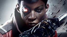 Image for Dishonored: Death of the Outsider releasing in September