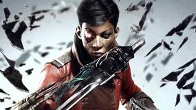Image for Dishonored: Death of the Outsider lets you be as merciful as you like but there's zero compassion shown in this gameplay video