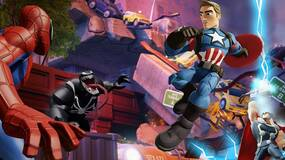 Image for Disney Infinity 3.0 introduces Marvel Battlegrounds