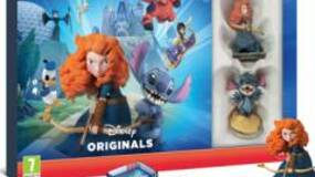 Image for Wait until November and you can get a non-Marvel Disney Infinity 2.0 bundle