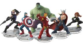 Image for Skylanders and Disney Infinity fight over which sold more copies in 2014