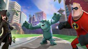 Image for Disney Infinity drives Disney Interactive to second consecutive profitable quarter