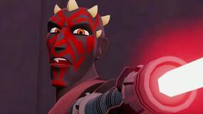 Image for Disney Infinity 3.0 and its Star Wars content receiving positive reviews - all the scores here