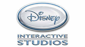 Image for Disney reports lower loss through focus on mobile in lieu of console titles