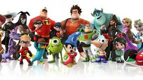 """Image for Disney Infinity getting Marvel, Star Wars expansions, """"several hundred"""" staff to be laid off - rumour"""
