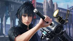 Image for Dissidia Final Fantasy NT guide: tips, characters, team composition, HP, bravery attacks and more