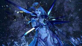 Image for Dissidia Final Fantasy NT: how to summon, and what the summons do