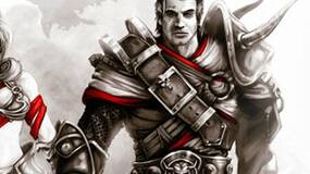 Image for Larian Studios - still no word on who stole PCs at gamescom