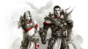Image for New Divinity: Original Sin Enhanced Edition trailer shows off split-screen co-op