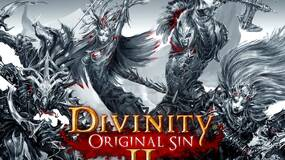 Image for Divinity Original Sin 2 will have more ways to help or hinder your co-op buddies