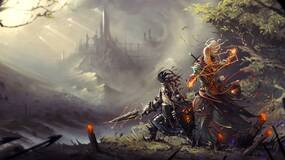 Image for New Divinity: Original Sin 2 stretch goals add dedicated mod support, romance option, more