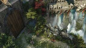 Image for Obsidian's Chris Avellone is working alongside Divinity: Original Sin 2 team as contributor