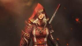 Image for Divinity: Original Sin 2 Kickstarter ends with over $2 million in funding