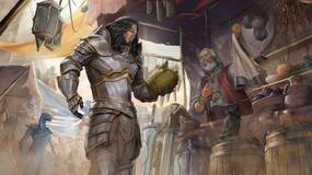 Image for Divinity: Original Sin 2 players are getting another free gift bag
