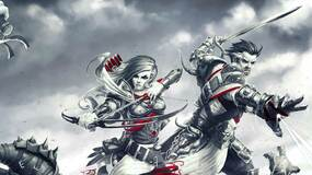 Image for Divinity: Original Sin Enhanced Edition console release date set