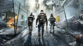 Image for Get The Division for free on PC