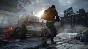 Image for  Snowdrop Engine video details Massive's philosophy in creating Tom Clancy's The Division