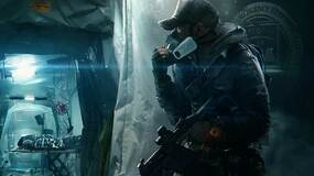 Image for The Division dev inviting players to the studio to help fix the game
