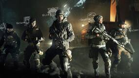 Image for The Division - here are the five new gear sets coming with 1.3 Underground