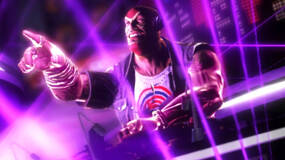 Image for Freestyle Games still chatting with Activision about future