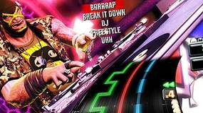 Image for DJ Hero biggest grossing new IP last year in US and Europe
