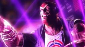 Image for Activision unveils complete DJ Hero 2 soundtrack with 83 mixes